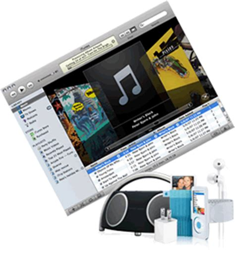 download mp3 from dropbox to ipad mp3 downloader for mac instantly search and download mp3