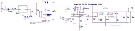 transistor horizontal esquentando vishay chip inductor 28 images vishay thin distributor digikey electronics smd tantalum