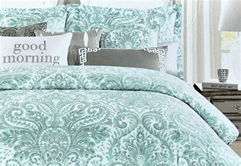 Turquoise And Gray Comforter by Gray And Turquoise Bedding