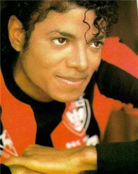michael jackson fan club worldwide michael jackson fans michael jackson fans club
