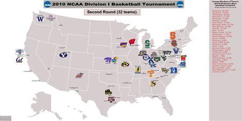 march madness mens teams ncaa men s basketball 171 billsportsmaps com