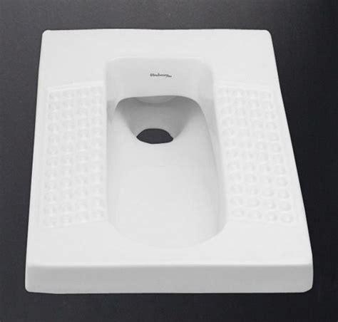 hindware toilet seat welcome to surya marketing