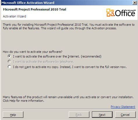 How To Activate Microsoft Office 2010 by Related Keywords Suggestions For Microsoft 2010 Activation