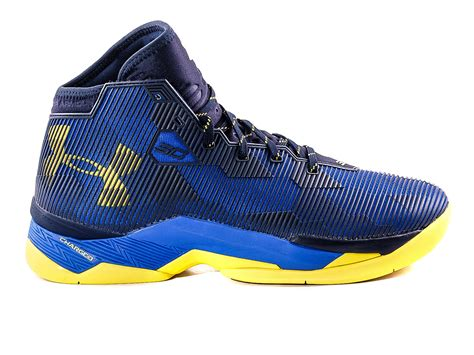 5 basketball shoes armour curry 2 5 basketball shoes 1274425 400