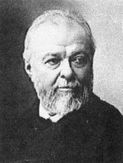 HENNER Jean-Jacques - Paris révolutionnaire