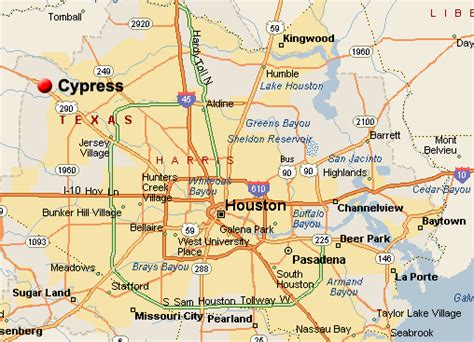 cypress texas map cypress weather related to real estate listings of homes for sale in harris county texas