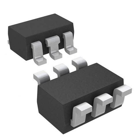 47 ohm dual emitter resistor xn0421400l datasheet specifications transistor type 2 npn pre biased