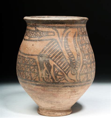 indus valley buying house indus valley pottery jar antelope fish