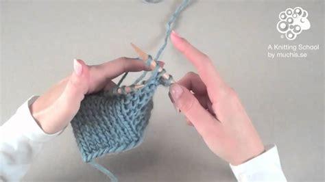 knit vertical buttonhole buttonhole vertical knapph 229 l vertikalt