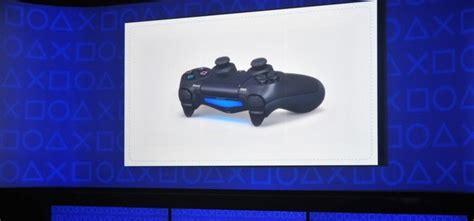 Battlefield 1 Kaset Bluray Bd Playstation 4 Ps4 ps4 playstation 4 setzt weiterhin prim 228 r auf datentr 228 ger