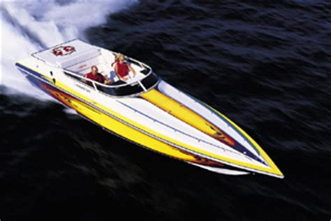fountain boats apparel powerboats fountain powerboats apparel