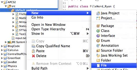 java tutorial read file read a line of text from a file in java bittorrentlightning