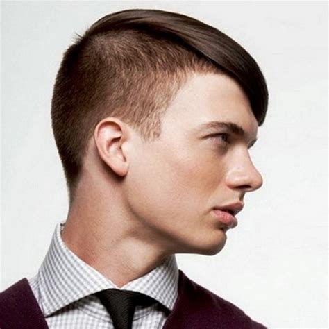 hair style that is popular for 2105 2105 male hairstyles different styles of haircuts for
