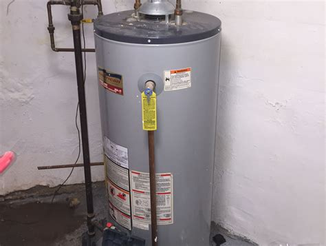 water heater repairs best voyeur porn