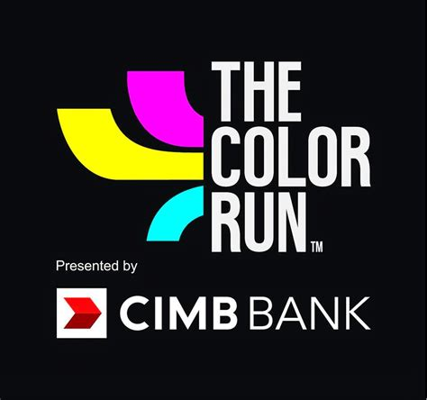 color run registration running cuppa registration the color run malaysia