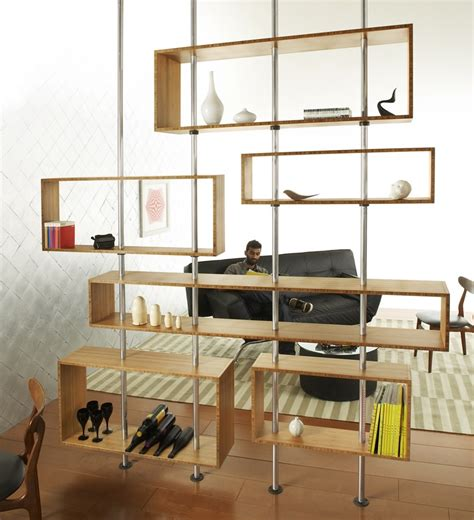 room dividers ideas interior space saving hacks room divider ideas stylishoms shelves room divider racks