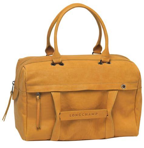 Bag 3d 3d bag sandra s closet