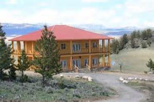 yellowstone lodging only 6 yellowstone cabins on 21
