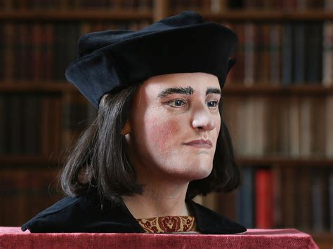 king richard iii 301 moved permanently