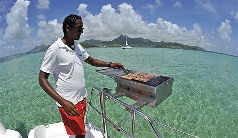 catamaran cruises mauritius about catamaran cruises - Catamaran For Sale Mauritius
