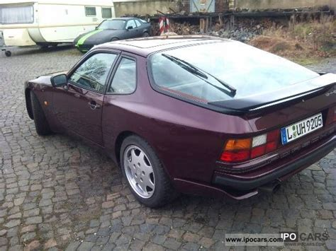 car repair manuals download 1991 porsche 944 parental controls service manual automobile air conditioning service 1991 porsche 944 parental controls