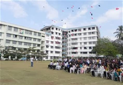 Mba Colleges In Andheri West by Importance Of Education And Learning