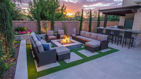 hardscaping ideas for backyards hardscaping ideas for small backyards hardscaping ideas