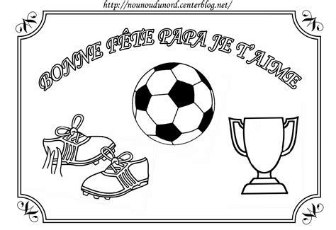 Coloriage 224 Imprimer Sports Football Num 233 Ro 469818