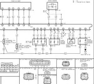 4 wire o2 sensor wiring diagram wiring diagram and hernes