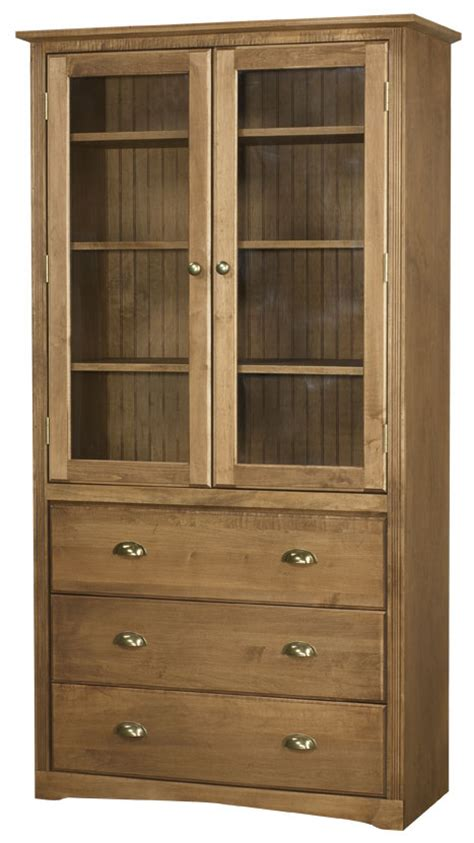 arthur w brown door drawer and other options