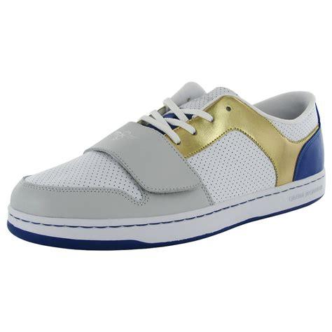 creative recreation shoes creative recreation cesario lo sneaker shoes ebay