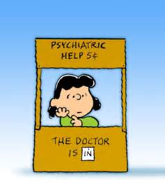 snoopy and lucy on pinterest snoopy charlie brown and