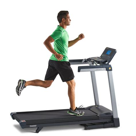 how to a on a treadmill lifespan tr4000i compact folding treadmill lifespan fitness