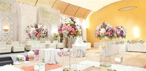 Jasa Wedding Organizer Di Jakarta by Bisnis Wedding Organizer Jasa Seo Jakarta