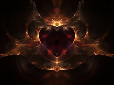 imagenes de corazones destruidos elblogdeandyrivas corazones geniales