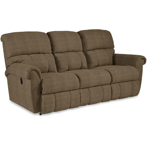 la z boy double recliner la z boy double reclining sofa sold quotes