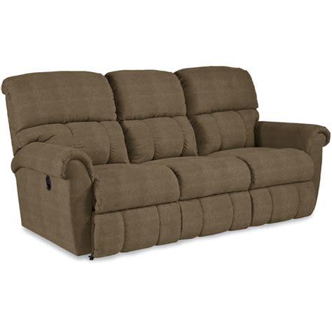 full reclining sofa la z boy 701 briggs power la z time full reclining sofa