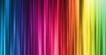 colorful images colorful background wallpapers colorful bars high