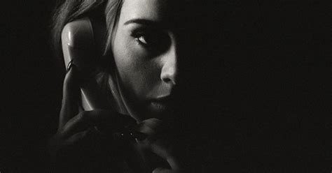 adele 21 full album playlist adele 25 album lyrics tracklist download and purchase