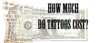 how much do pugs cost uk read our about pugs and tattoos