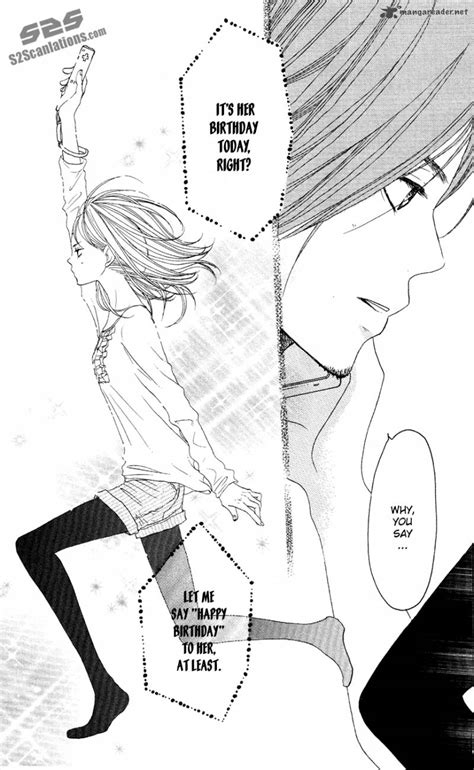 read say i you say i you 37 read say i you 37 page 40