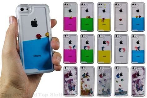 Casing Iphone 4 Iphone 4s Gambar Coc Back Cover iphone 5c cases www imgkid the image kid has it