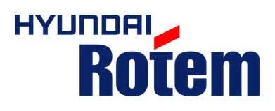 Hyundai Rotem Hyundai Rotem Wikiwand