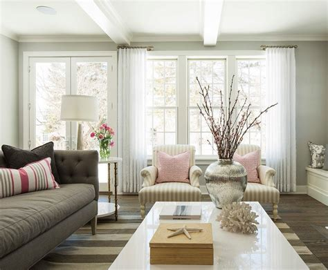 living room curtain rods three decorating trends you need to be warned about