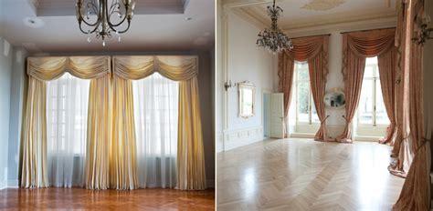 drapery hardware toronto toronto custom drapery blinds and shutters drapery