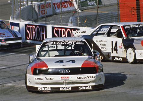audi 200 quattro trans am wallpapers cool cars wallpaper 1988 audi 200 quattro trans am audi supercars net
