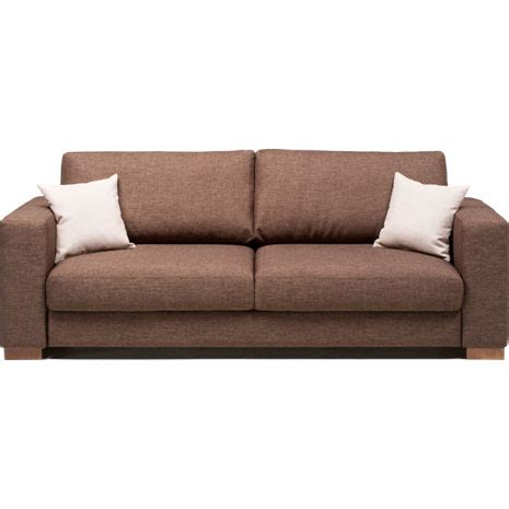 sleeper sofa modern design sleeper sofa vermont furniture modern design contemporary furniture