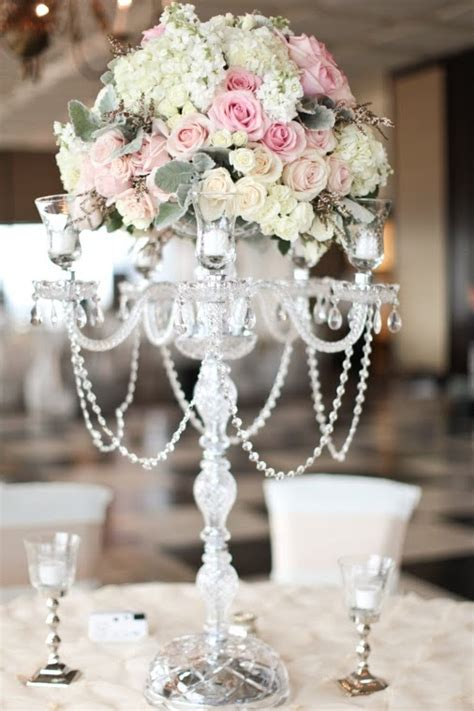candelabra wedding centerpiece candelabra wedding rentals ta ta bay wedding florist