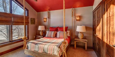 Syracuse Interior Design by Bedroom Decorating And Designs By Limited Syracuse
