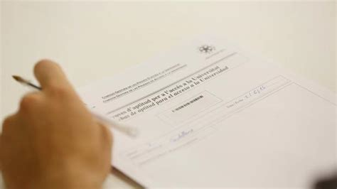nota de corte valencia notas de corte de la pau 2018 en las universidades de la